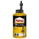 COLLA VINILICA KG.0,75 PATTEX C/BECCUCCI