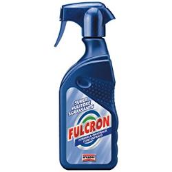 FULCRON SGRASSANTE LT.0,5