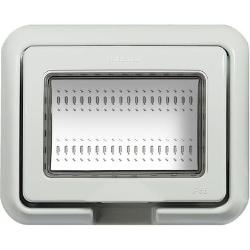 BT24603 IDROBOX LUNA COPERCHIO IP55 3P