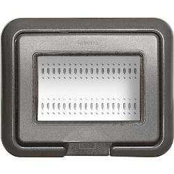 BT24603L IDROBOX LUNA COPERCHIO IP55 3P