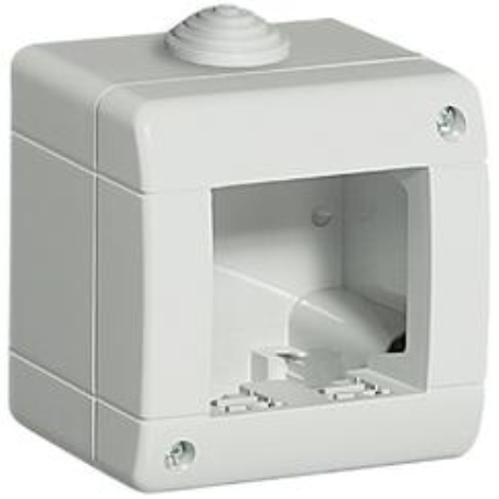 BT25402 IDROBOX MAGIC/MATIX CUSTODIA