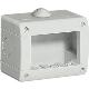 BT25403 IDROBOX MAGIC/MATIX CUSTODIA