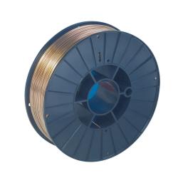 FILO CONTINUO X SALDARE D.0,8  KG.5