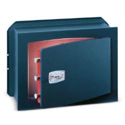 CASSAFORTE TECHNOMAX  GK/4 cm.27X39X20