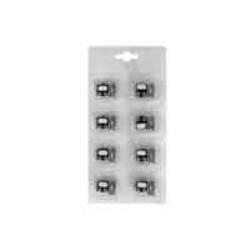 TASTI X CITOFONO 1130/1 URMET 1130/100