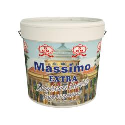 IDROPITTURA IL MASSIMO EXTRA LT.4