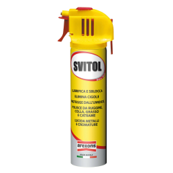 SVITOL SUPER SBLOCCANTE  75 ml. SPRAY