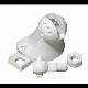 SNODO X SENSORE ALLARME URMET 1033/139