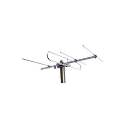 ANTENNA TV VHF 4 ELEM. ZD-15-4