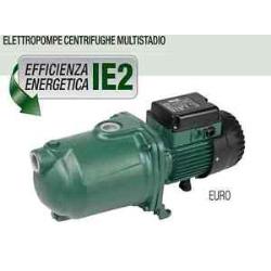 ELETTROPOMPA DAB EURO 30/50M 0,75HP