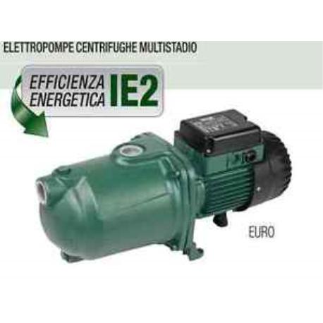 ELETTROPOMPA DAB EURO 40/30M 0,75HP