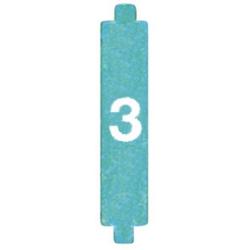 BT3501/3 CONFIGURATORE N.3