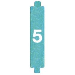 BT3501/5 CONFIGURATORE N.5