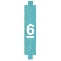 BT3501/6 CONFIGURATORE N.6