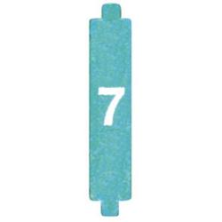 BT3501/7 CONFIGURATORE N.7