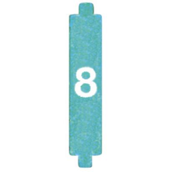 BT3501/8 CONFIGURATORE N.8