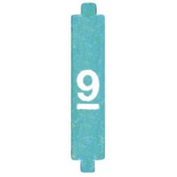 BT3501/9 CONFIGURATORE N.9