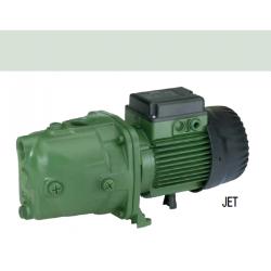 ELETTROPOMPA DAB JET 102 M 1 HP