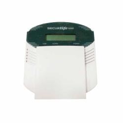 COMBIVOX COMBINATORE SECURLIFE GSM CB-64
