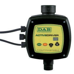INVERTER DAB ACTIVE DRIVER M/M 1.5
