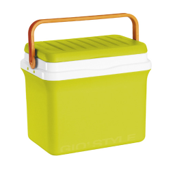 FRIGO BOX LT.29,5 GIO'STYLE FIESTA 30