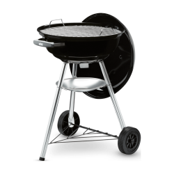 BARBECUE CARBONE WEBER COMPACT KETTLE 47