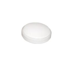 PLAFONIERE POLIPLAST IRIDE TONDA D20 LED