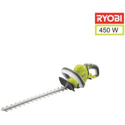 TAGLIASIEPI ELETTRICO RYOBI RHT4550