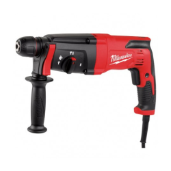 TASSELLATORE MILWAUKEE PH27X SDS-PLUS