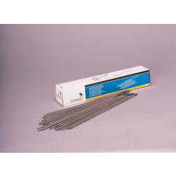 ELETTRODI  RUTILE 2,5X300 SAF-FRO PZ.215