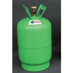 GAS REFRIGERANTE R410A LT.13,6 (KG.11,3)