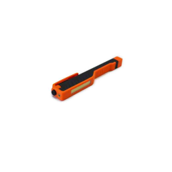 TORCE CFG WORK CLIP LIGHT LED 1-3W 280lm