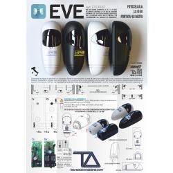FOTOCELLULE TA FTCFE5T EVE