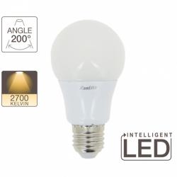 LAMPADE LED GOCCIA E27 10W XANLITE DIM-K