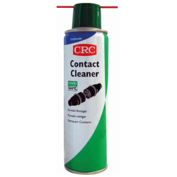 CRC CONTACT CLEANER DISOSSIDANTE PER