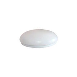 PLAFONIERE POLIPLAST CINDY 12W LED IP20