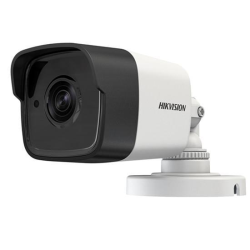 TELECAMERA HIKVISION DS-2CE16H1T-IT 5MP