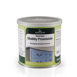 SHABBY PROVENZALE AZZURRO 750ml