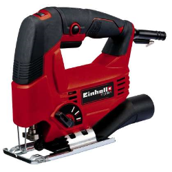 SEGHETTO ALTERNATIVO EINHELL TC-JS 80