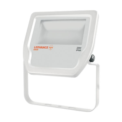 PROIETTORE LED  20W OSRAM SMD 2000LM
