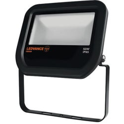 PROIETTORE LED  50W OSRAM SMD 5500LM