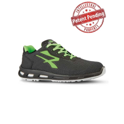 SCARPE U-POWER STRONG S3 SRC TG. 42