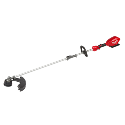 MULTIUTENSILE MILWAUKEE M18 FOPHLTKIT-0