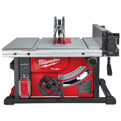 BANCO SEGA MILWAUKEE M18 FTS210-0