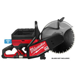 TRONCATRICE MILWAUKEE MXFCOS350-601 MX