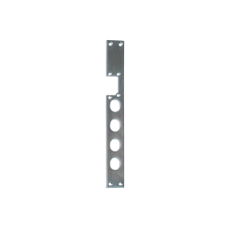 INCONTRO IBFM X 9530 INT.28mm 4 FORI