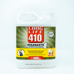 RISANANTE LONG LIFE 410 LT.1
